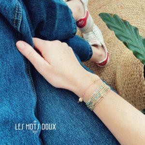Comment Associer ses Bracelets : 5 Astuces Infaillibles !